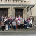 Theaterbesuch_10042016_homepage