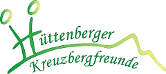 Kreuzbergfreunde